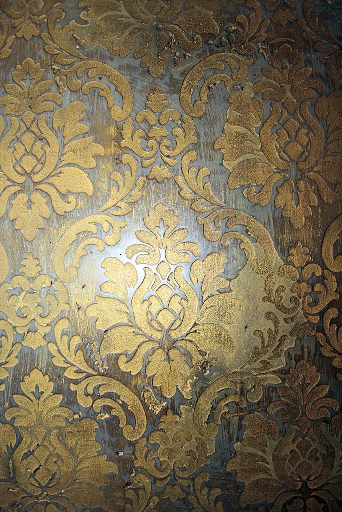 Stucco Pompeji stucco pompeji mosaik designs