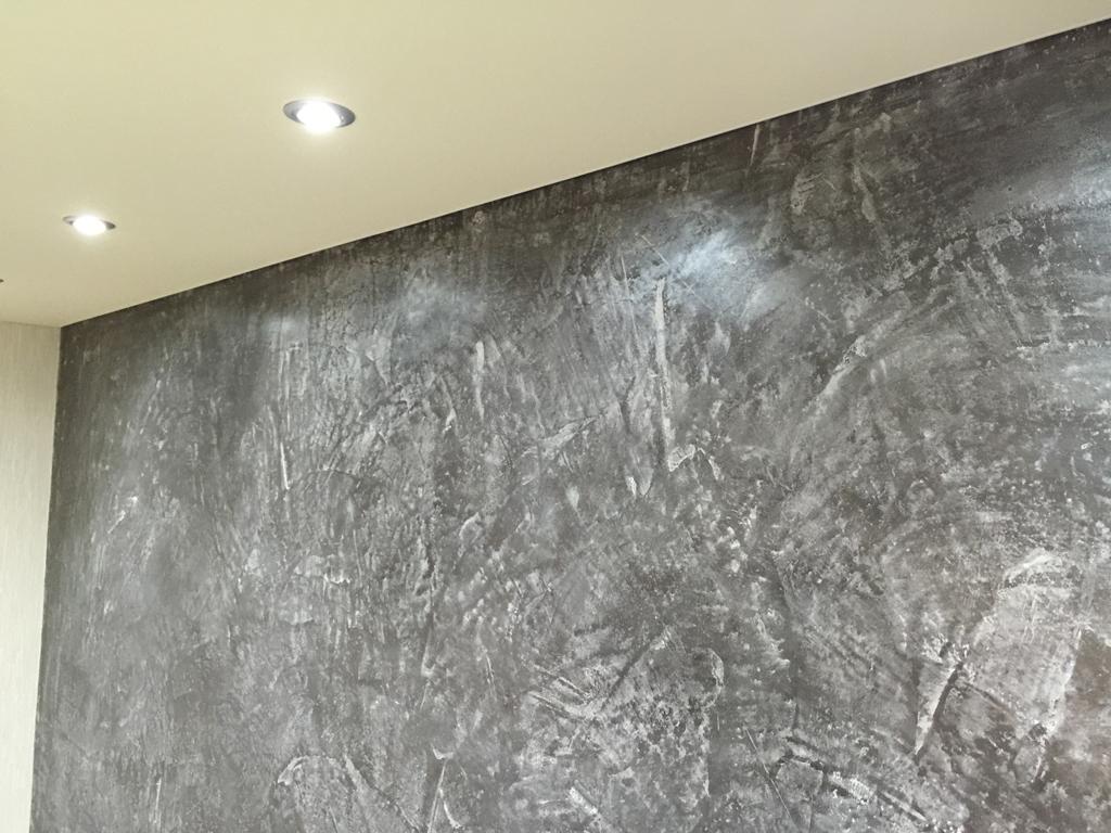 stucco pompeji   mosaik designs