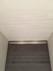 blanke_rinnensystem_mit_cemento_586
