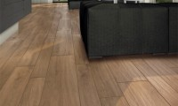 Beispielbild Tavolato Farbe marrone medio