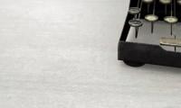 Beispielbild Oberfläche Casserio in Farbe Bianco
