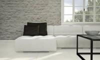 Beispielbild Bianco