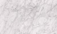 Farbe Bardiglio Bianco