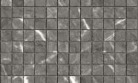 Mosaico in Farbe Bardiglio Imperale