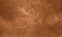 Steeltech Farbe Corten