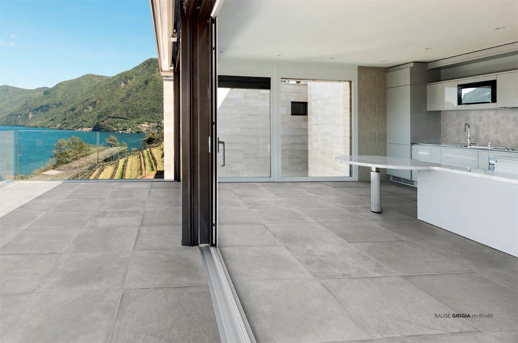 Casalgrande pietra baug mosaik designs - Fliesen losen ohne beschadigung ...