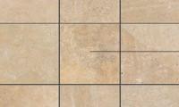 Mosaico 10 x 10