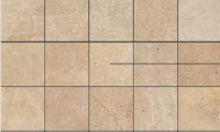 Mosaico 6 x 6