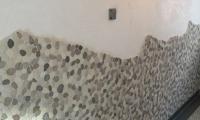 natursteinmosaik_600